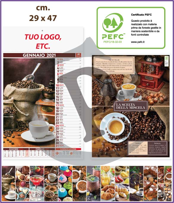 calendari-olandesi-illustrati-personalizzati-2021-coffee-e-lounge-bar-pa148