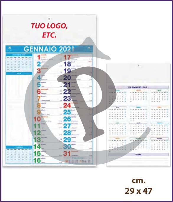 calendari-olandesi-personalizzati-economici-2021-notes-multicolor-ag2013